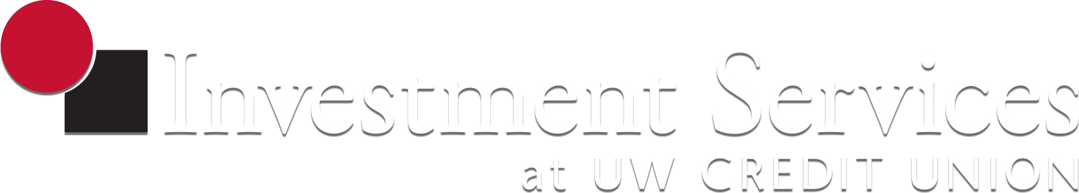 UW Credit Union Investment Services